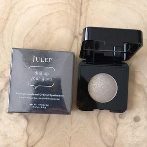 Julep Multidimensional Orbital Eyeshadow in Luna